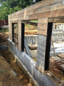 Bruggemans Construct