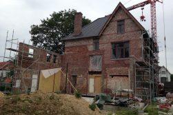 Bouwonderneming Bruggeman Construct
