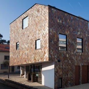 Aannemersbedrijf Bruggemans Construct